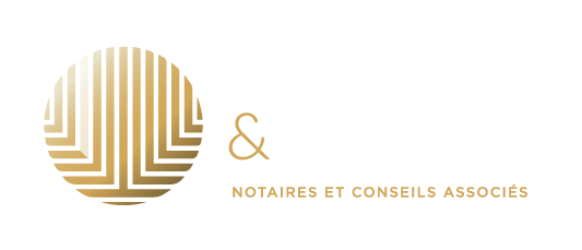 Brunet-Chichery Logo